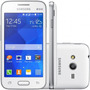 Promoção Celular Ace 4 Neo G318m Samsung App Playkids Nf-e