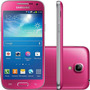 Smartphone Samsung Galaxy S4 Mini Android Jelly Bean V4.2.2