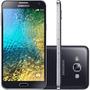 Samsung Galaxy E7 4g Duos Tela 5.5 Câmera 13mp Sm-e700m