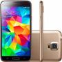 Celular Galaxy S4 Barato