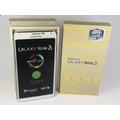 Smartphone Samsung Galaxy Note 3 3g Wifi Veja Vídeo Replicar