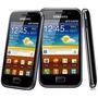Samsung Galaxy Pocket Plus S5301b Desbloqueado Wi-fi Gps