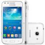 Galaxy Core Plus Duos Sem Tv 4gb 5mp Tela De 4.3 G3502