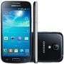 Samsung Galaxy S4 Mini I9195 4g Android 4.2 Preto Nacional