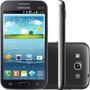 Smartphone Celular Samsung Win Duos I8552 Transporte Grátis