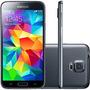 Celular Smartphone Galaxy S4 Tela 5.0 Wifi Tv 2 Chips S4 S5