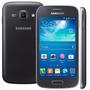 Samsung Galaxy Ace 3 S7275 4g Nacional Desbloqueado Nf