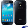 Samsung I9192 Galaxy S4 Mini Duos Dual Chip Preto Ou Branco