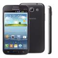 Smartphone Galaxy Win Duos I8552 Dual Chip/8gb/ 4.7 Vitrine