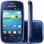 Samsung Galaxy Pocket Neo Gt-s5310b C/ Nota Fiscal Garantia