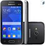 Oferta Celular Samsung Galaxy Ace 4 Neo Android 3g S/ Juros