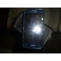 Smartphone Samsung Galaxy S3 Duos