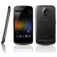 Samsung Galaxy X I9250 Nexus- 1.2 Ghz Android 4.0 De Vitrine