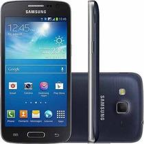 Smartphone Samsung Galaxy S3 Slim Duos G3812b- De Vitrine!!!