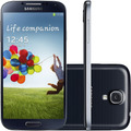 Celular Smartphone Galaxy S4 4.0 3g Wifi Android 4.1 2 Chips