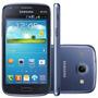 Samsung Galaxy S3 I8262 Dual Chip, 3g, Tela 4.3 Azul