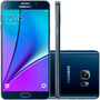 Smartphone Galaxy Note 5 4g Bateria 3.000mah Tela 5.7