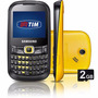 Samsung B3210 Corby Smart Desbloqueado Mp3 Qwerty