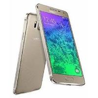 Smartphone Samsung Galaxy A5 Duos Dourado Nf Anatel