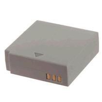 Bateria Filmadora Samsung Smx-f30bn/xap, Smx-f30bn/xaz