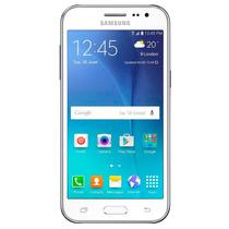 Smartphone Samsung Galaxy J2 Tv Duos Preto Com Dual Chip