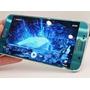 Celular Smartphone Galaxy A8 S6 Prime 2 Chips 12x Sem Juros