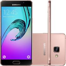 Smartphone 2 Chips Galaxy A5 Gran Prime Duos J5 Premium 8gb