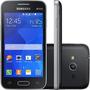 Smartphone Samsung Galaxy Ace 4 Neo Duos Dual Chip Desbloq.