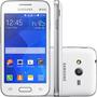 Samsung Galaxy Ace 4 G313mu 4g Dual Core 1.2 Gps Nf Frete Gt