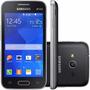 Celular Samsung / Galaxy Ace 4 Neo Duos (sm-g316ml/ds) Preto