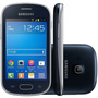 Samsung Galaxy Fame Lite S6790l Original Pronta Entrega