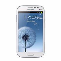 Samsung Galaxy Grand Duo I9082 Funcionando 100% Frete Grátis