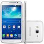 Smartphone Samsung Galaxy Gran 2 Duos Tv G7102t Original