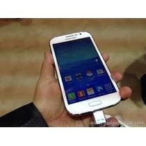 Grand Neo Tela De 5 Quad Core Android 4.2.2 Muito Barato