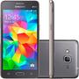 Samsung Galaxy Gran Prime Duos G530 Dual Chip Original