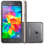 Samsung Galaxy Gran Prime Duos G531h 3g, 5, 8mp, 8gb