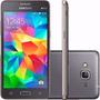 Celular Samsung Galaxy Grand Prime G531hds Dual Chip