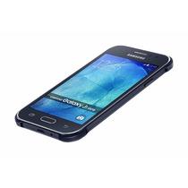 Smartphone Samsung Galaxy J1 Dual Chip 4 Gb Wi-fi 2 Câmeras