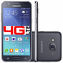 Smartphone Samsung Galaxy J5 Tela 5 4g 13mp Quadcore 8gb
