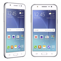 Celular Smartphone Tlc Galaxy J5 Android 3g Wifi 2 Chips