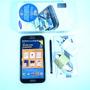 Samsung Galaxy Note Ii 3g - Gt-n7100
