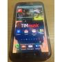 Samsung Galaxy Note N7100! Veja Esse Anúncio!