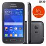 Samsung Galaxy Pocket Neo S5310 Android Novo Caixa Lacrado