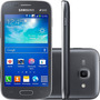 Samsung Galaxy S2 Duos Tv S7273 4gb Tv Digital Mp3 Gps Wifi