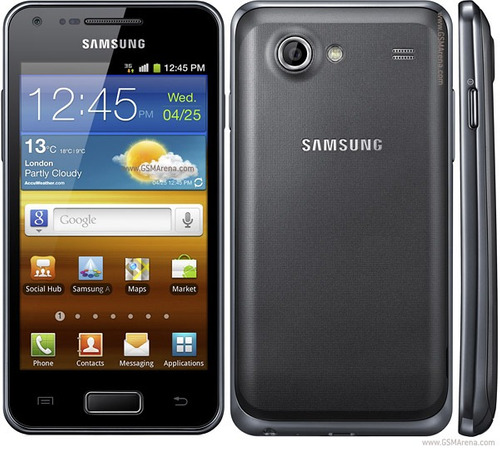 Samsung Galaxy S2 Lite Gt-i9070 1ghz Dual Core 5mpx Hd Video