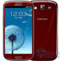 Samsung Galaxy S3 Gt I9300 16gb Siii Original - Vitrine