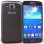 Celular Samsung Galaxy S3 Slim G3812 Dual Chip Tela 4,5 08gb
