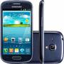 Smartphone Samsung Galaxy S3 Mini - Gt-i8190l - Anatel