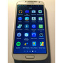 Smartphone Samsung Galaxy S4 | 16 Gb | May Company