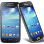 Celular Samsung Galaxy S4 Mini Gt-i9195 8gb Wi-fi 4g